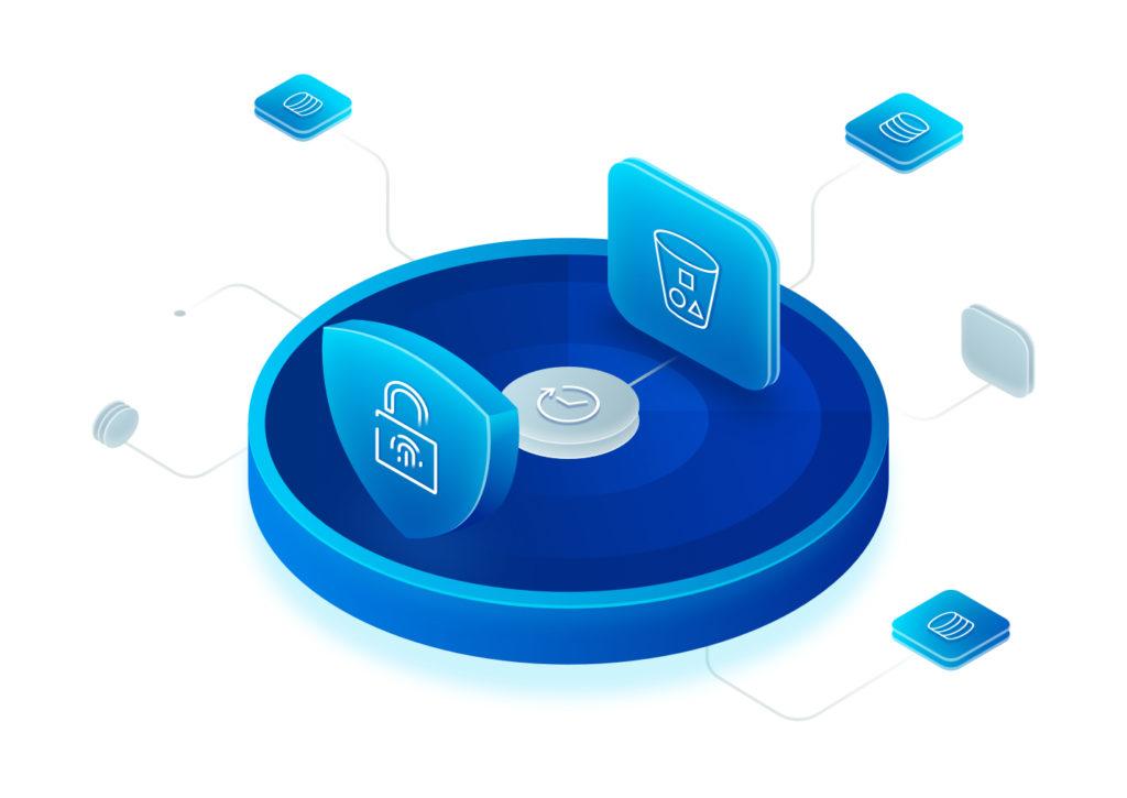 Why S3 Backups for Enterprises